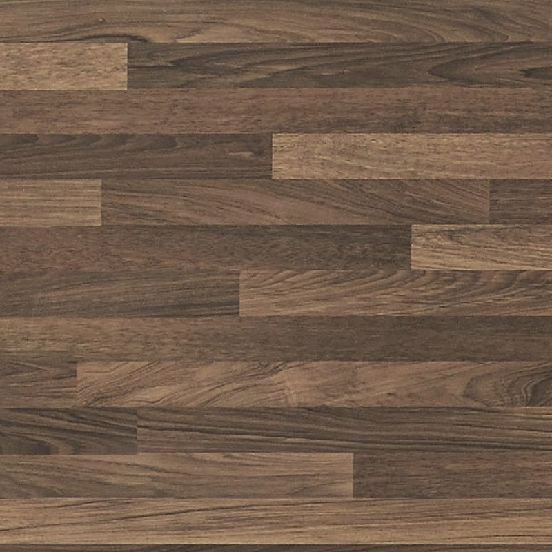 seamless dark wood flooring texture PUSPGAS