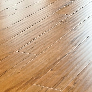 select surfaces country maple laminate flooring JHMETRR
