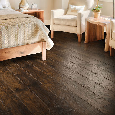 select surfaces woodland hickory laminate flooring CZYYYBX