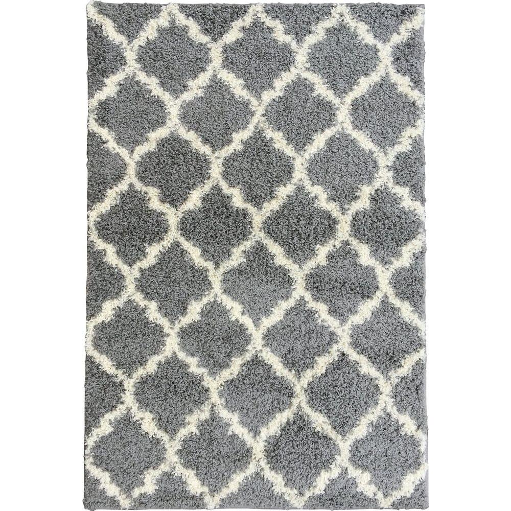 shaggy rug pattern reliable cheap shag rug buy home furniture design ideas | gozoislandweather  rug. XGTECJK
