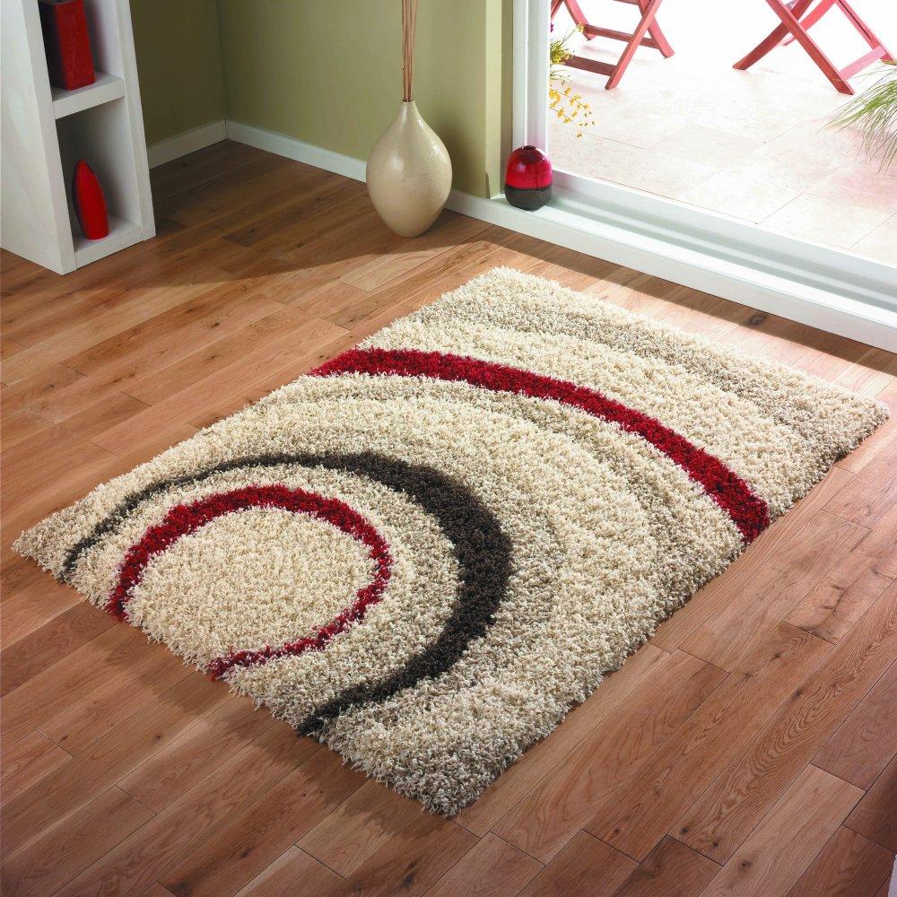 shaggy rugs KTUAEPM