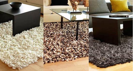 shaggy rugs paper shag rugs AFIBHJV