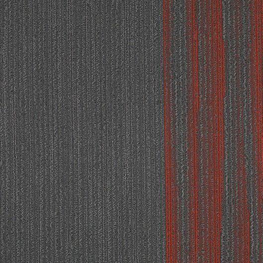 shaw carpet tile carpet tile shaw folded edge sundried flint FEQQMCM