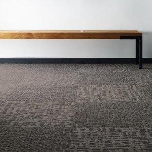 shaw carpet tile genius 54844 shaw carpet tiles CSHSTKH