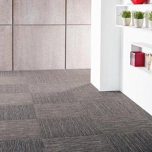 shaw carpet tile intellect 54845 shaw carpet tiles ZYIBTDO