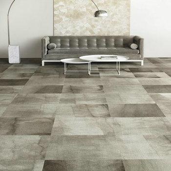 shaw carpet tile shaw dye lab carpet tile FWWVPCQ