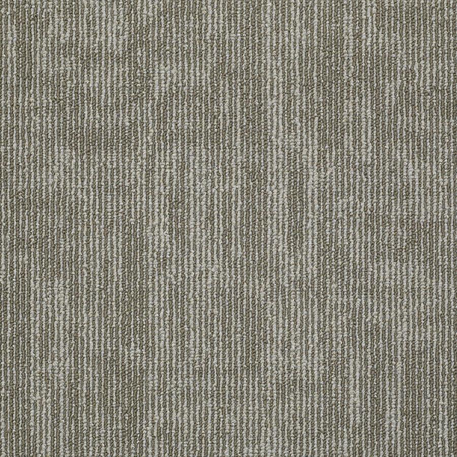 shaw carpet tile shaw in demand lokworx 12-pack 24-in x 24-in mirror image OLOMDKF
