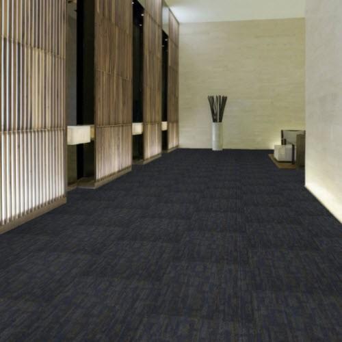 Few info on shaw carpet tile