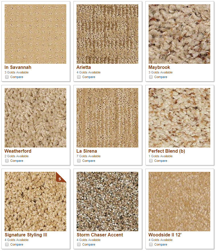 Shaw carpeting shaw carpet UHWRETO