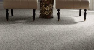 Shaw carpeting shaw carpet warranties WLZIARO