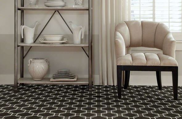 Shaw carpeting shaw defined beauty waterproof carpet CPOBWNQ
