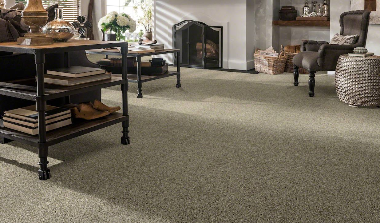 Shaw carpeting simply yours collection QRCIWEL