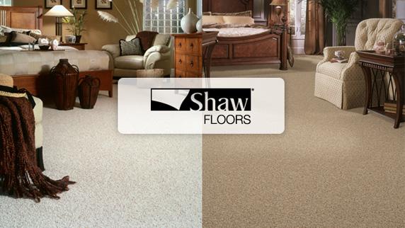 Shaw carpeting the shaw carpet advantage JXDNYSD