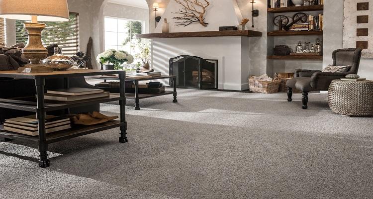 Shaw carpeting why choose shaw carpeting? YRIPBLA