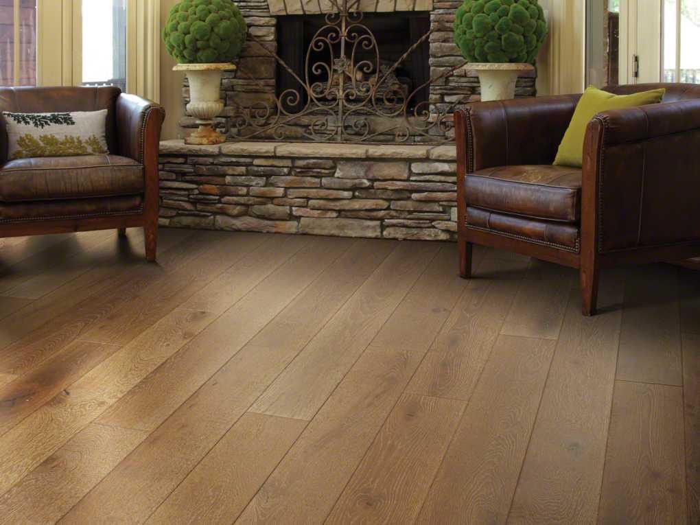 shaw hardwood flooring exquisite shaw hardwood floor eizw info stunning floors along with 3 LHZBWSA