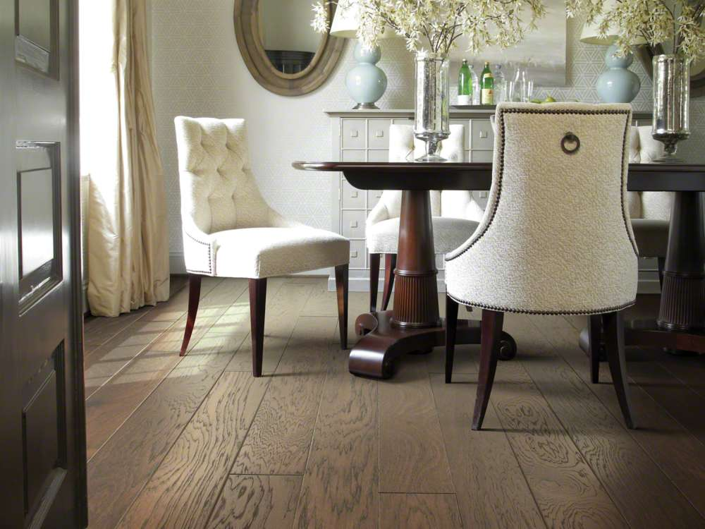 shaw hardwood flooring get the best for your home with shaw hardwood floors LNMKABP
