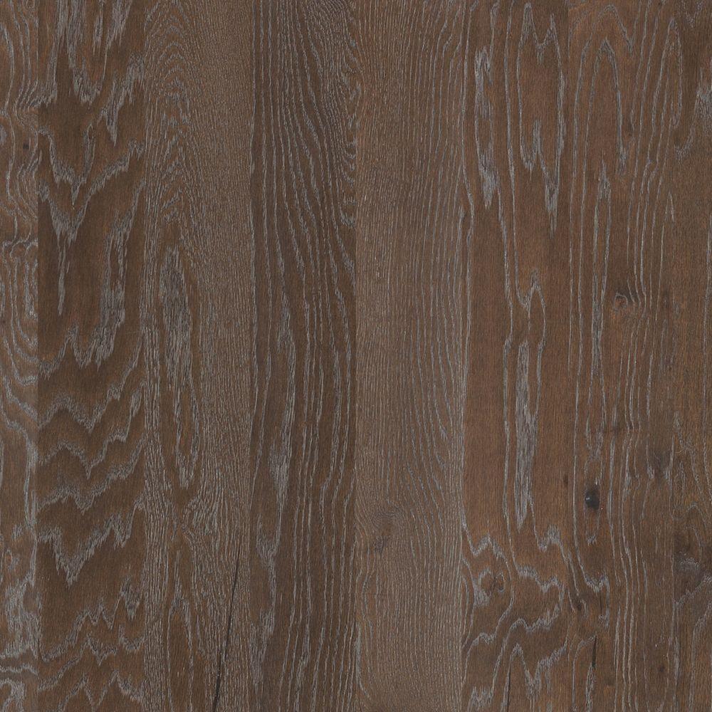 shaw hardwood flooring shaw collegiate oak harvard 3/8 in. thick x 7 in. wide x XMRXMFZ