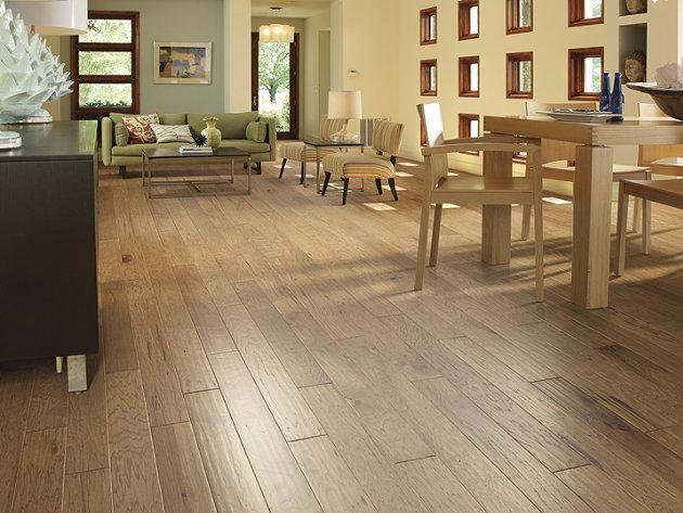 shaw hardwood flooring shaw engineered hardwood flooring - design your floors DERCXYF
