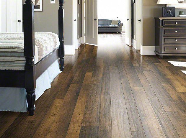 shaw hardwood flooring shaw hardwood floors outstanding shaw hardwood floors GDVDAKY