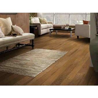 shaw hardwood flooring shaw pebble hill hiclory hardwood floor VKOTKPV