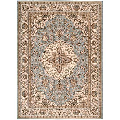 shaw rugs discontinued area acalltoarms co WEZBATZ