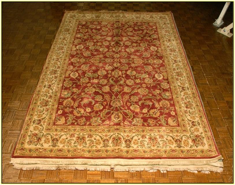 shaw rugs kathy ireland rugs by shaw ZVVJCLI