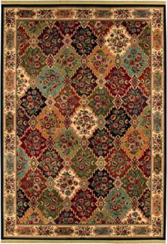 shaw rugs quick view MRZYHNB