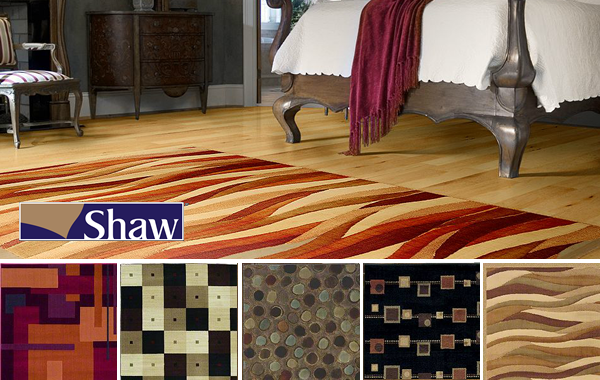 shaw rugs shaw area rugs catalog shaw area rugs catalog SCSJSGO