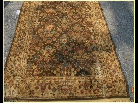 shaw rugs | shaw rugs the antiquities collection SXLNHUP