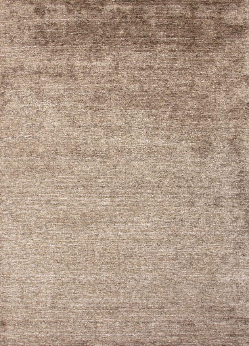 silk rug texture area rug by jaipur - lu05 FAWUFMV