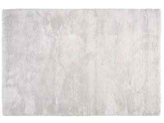 silk rug texture solid-color rectangular silk rug delice XZWYXCX