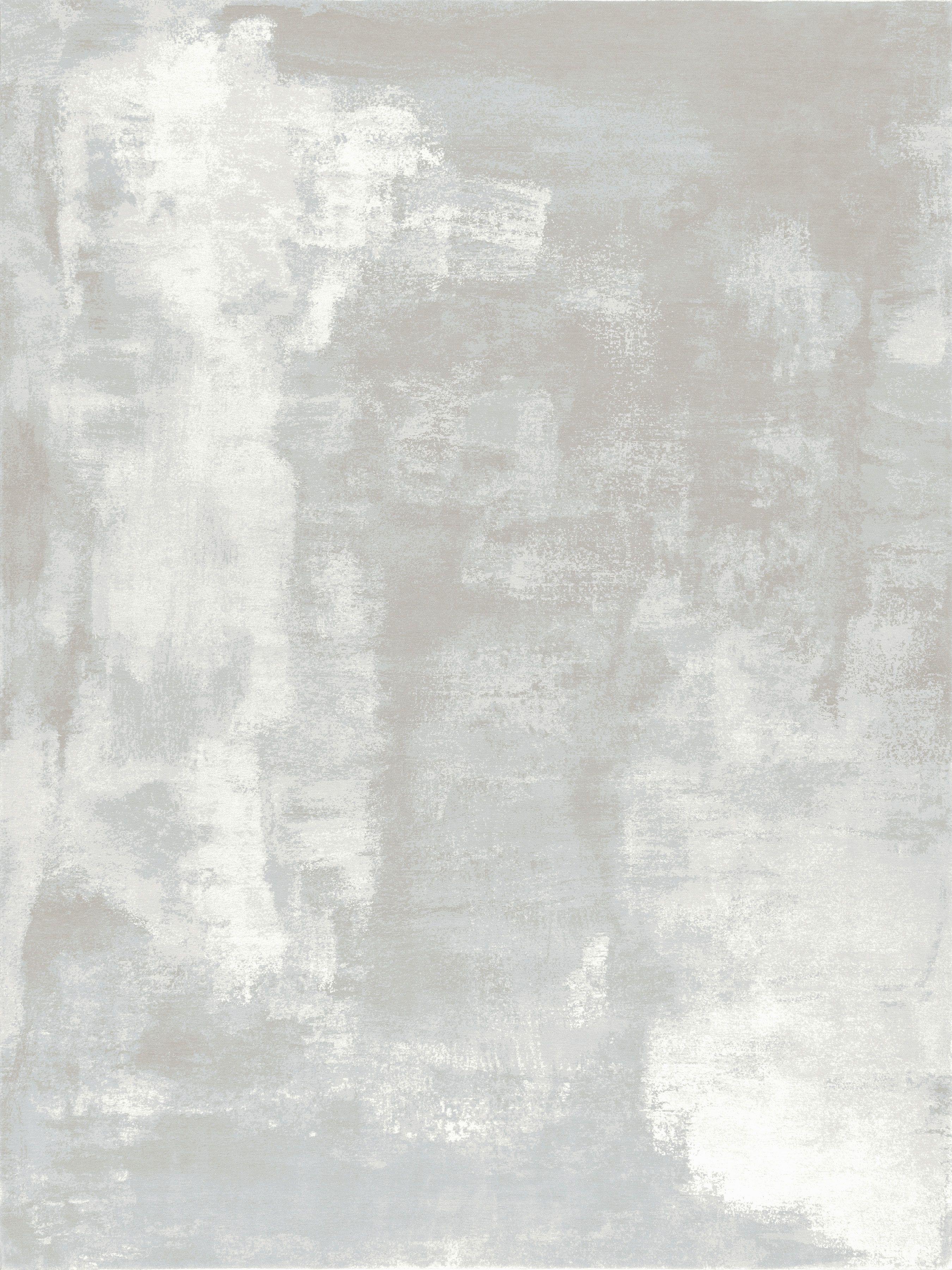 silk rug texture venetian silver by fort street studio carpet HOAQSPI