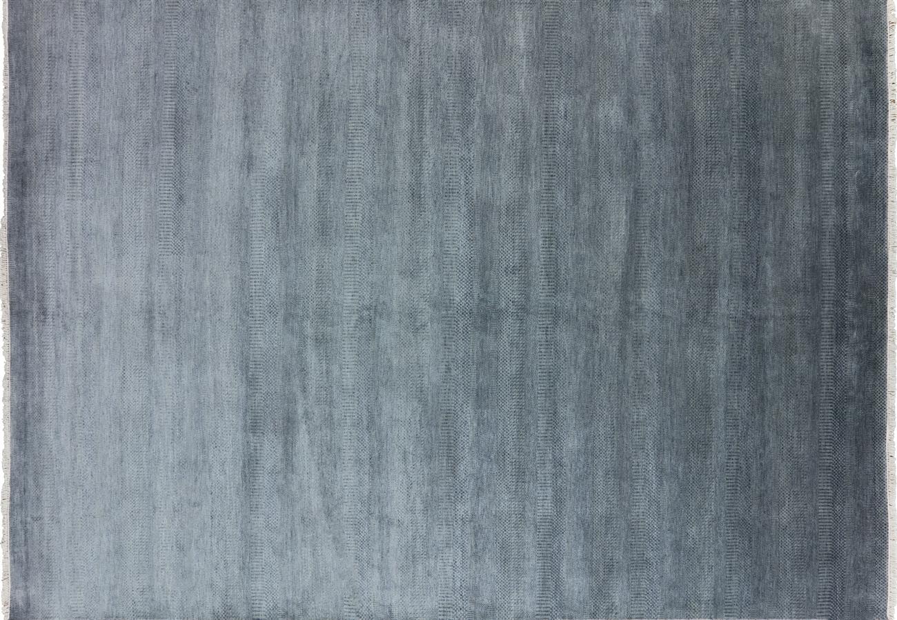 silk rug texture view larger photo VSVMVPS
