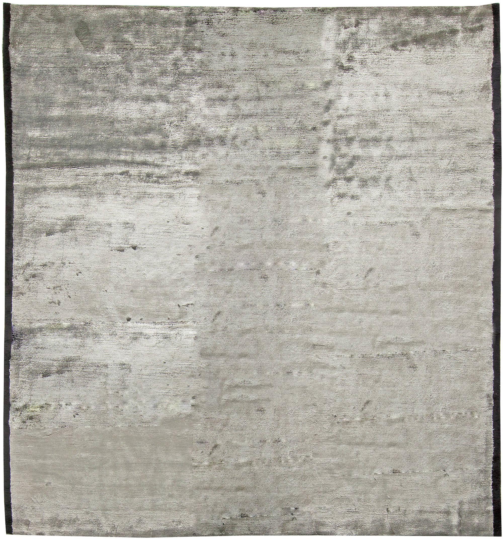 silk rugs banana silk rug n10983. arrow down  47161db02bae4ef92bdede423862e8f0c2b91f81311572b5a8bb90eef3001a34 DLYFHSG