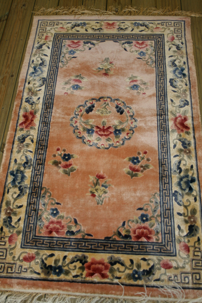 silk rugs viscose rayon artificial silk rug ... FORUFTL