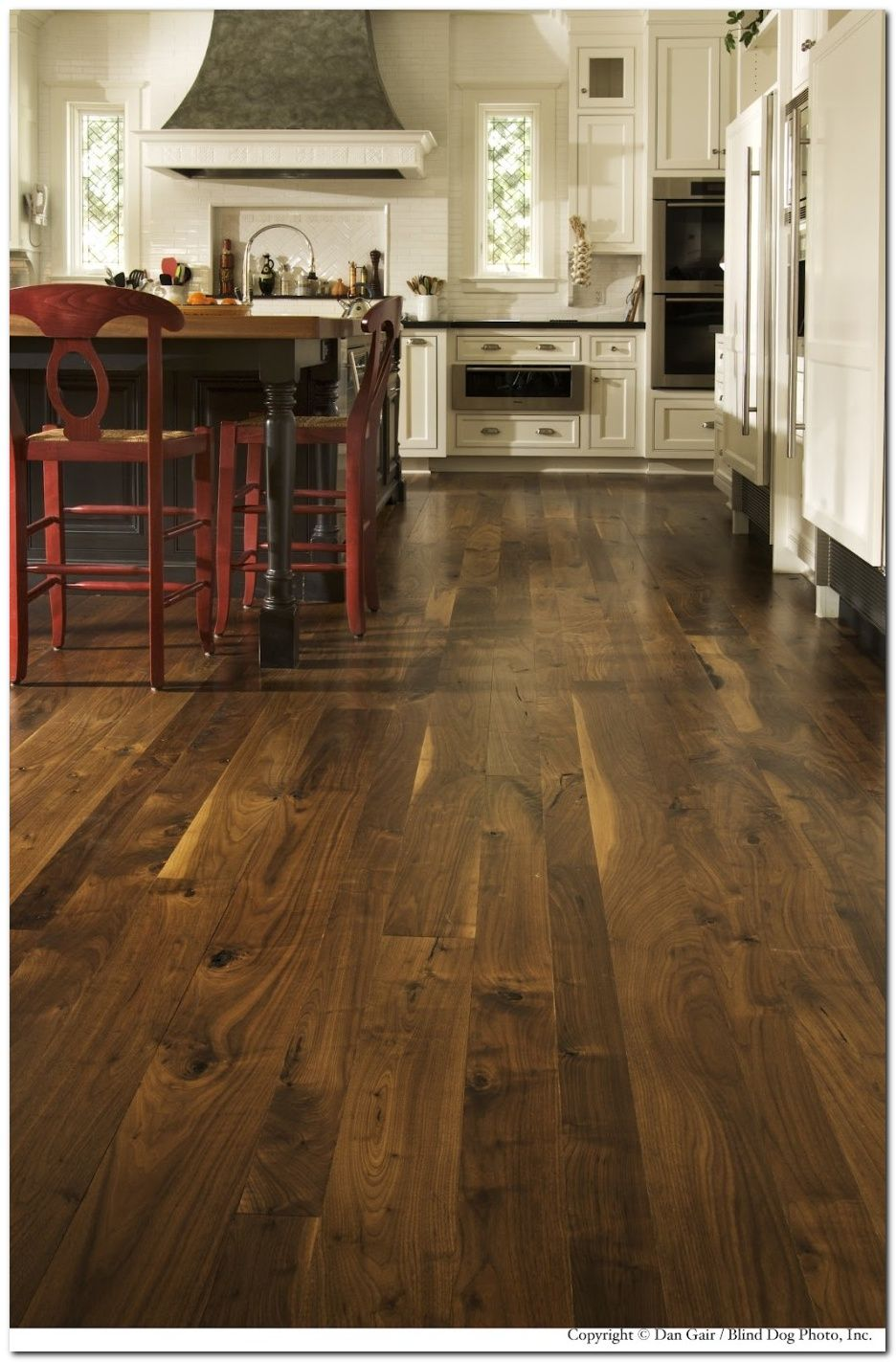 Simple laminate flooring choose simple laminate flooring in kitchen and 50+ ideas YGXHPAH