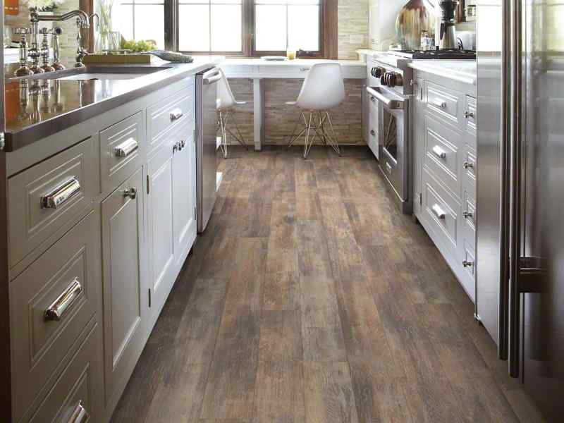 Simple laminate flooring floor simple laminate flooring photos inside floor popular shaw classic  charm house FMGHKSY