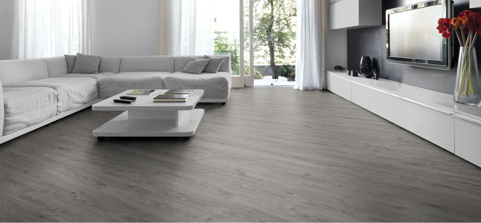 Simple laminate flooring how to install laminate flooring: 4 steps to finish in a snap ... EDGSACN