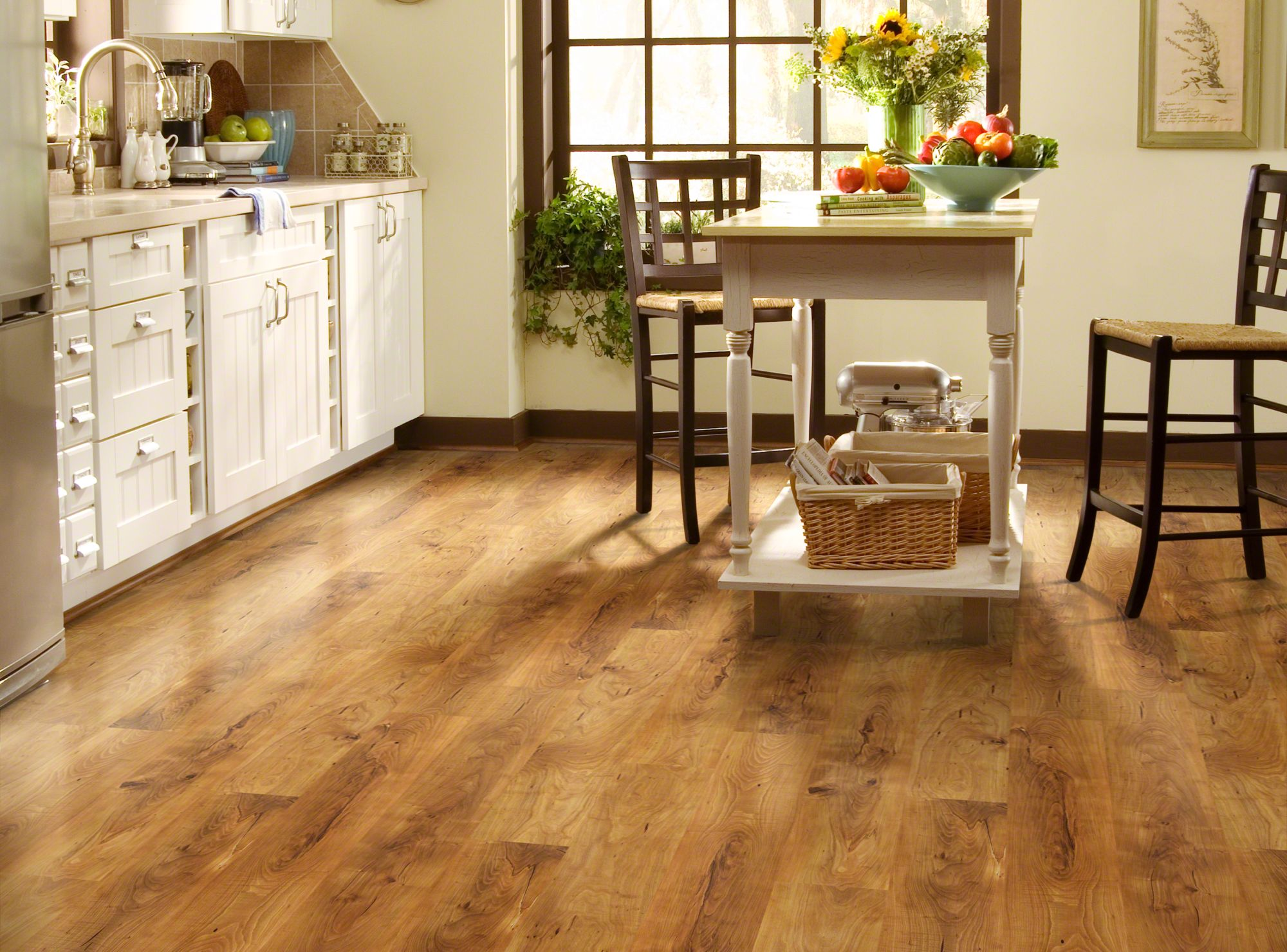 Simple laminate flooring laminate flooring pros and cons | jb property solutions HFWKUZD