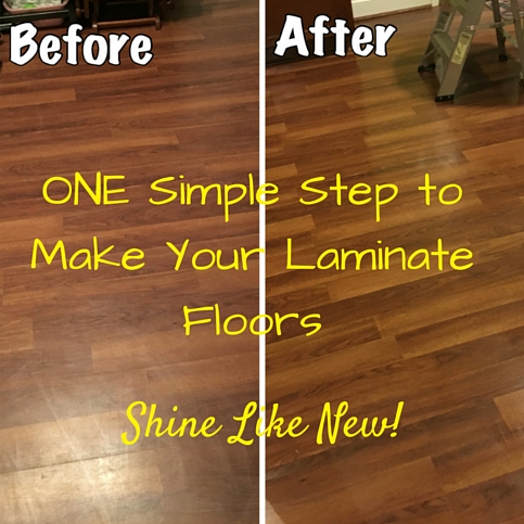 Simple laminate flooring refinish your laminate floors ALVAJXR