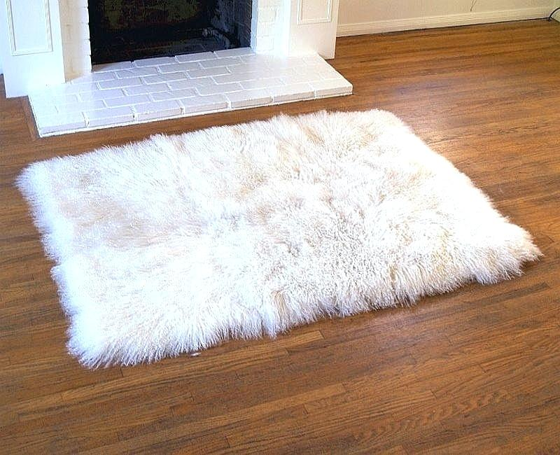small area rugs for bedroom love rugs lamb long wool throw rug white DFLCWCY