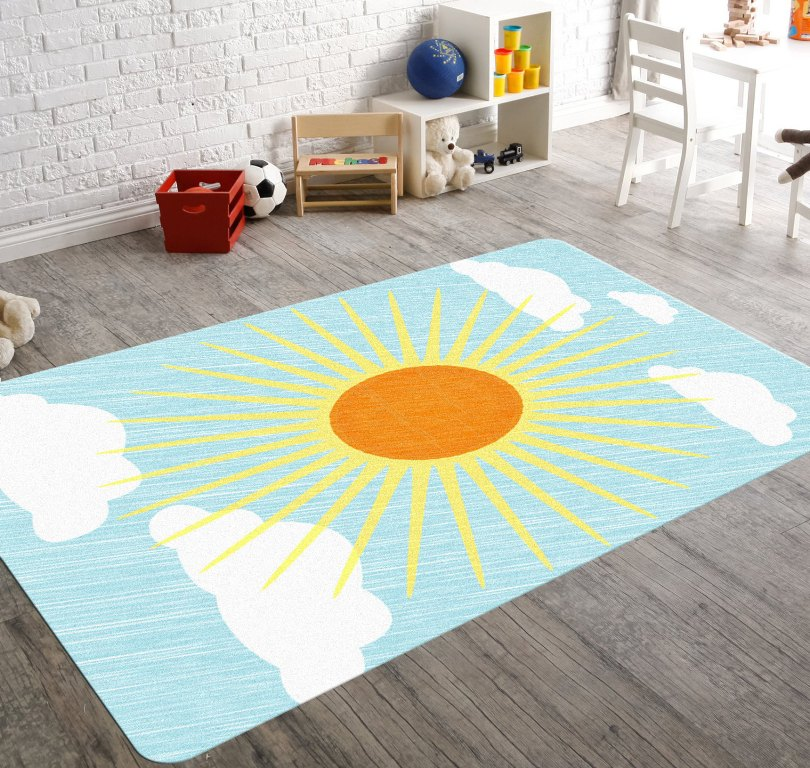 small area rugs image of: beautiful nursery area rugs LBBJNDS