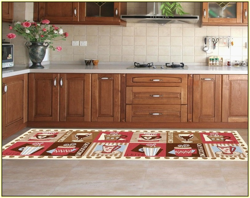 small kitchen throw rugs modern washable kitchen throw rugs kitchen rugs  with COXLDSD