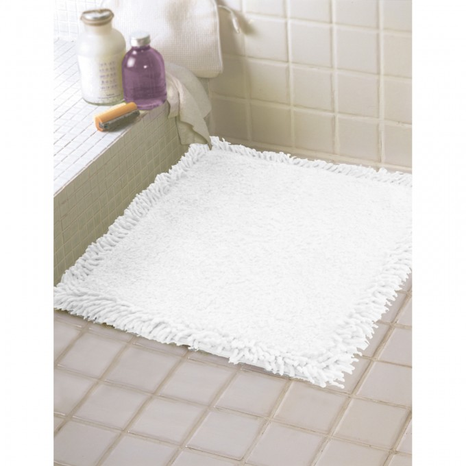 small rug in bathrooms bathroom unique bath mats for your bathroom design ideas small bathroom rugs VGDHOPR