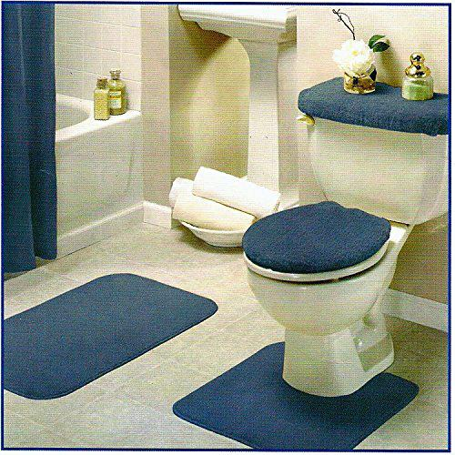 small rug in bathrooms mind on design bath rugs bathroom rugs designer bath rugs black bathroom rug GCVHVXS