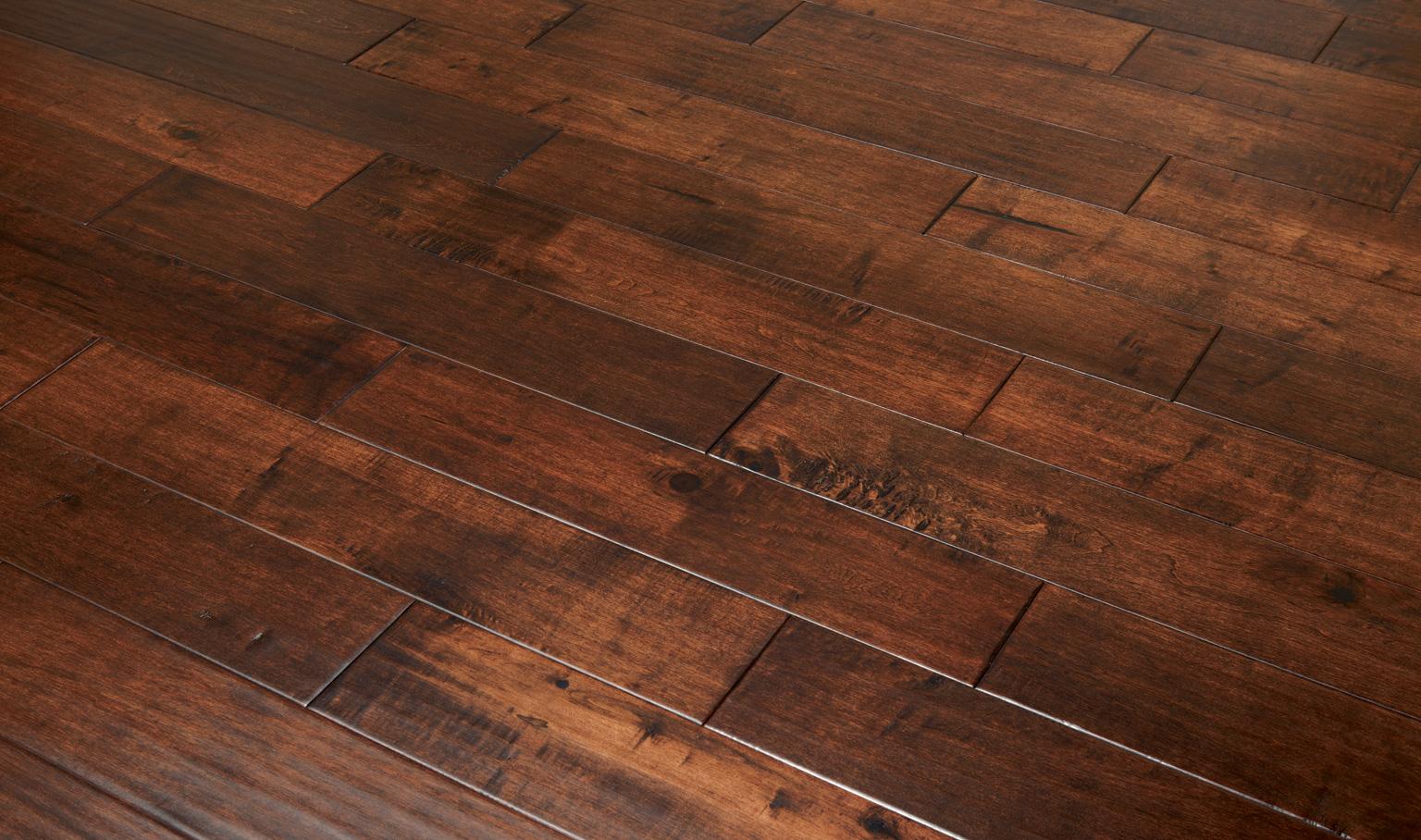 solid hardwood floor grant dark solid wood floors maple hardwood flooring unfinished solid maple  hardwood LMJPJQN