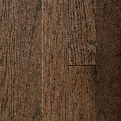 solid hardwood floor oak ... ZBOKYBI