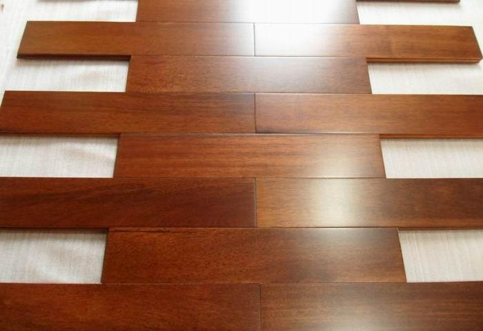 solid hardwood floor taun solid floor with merbau sheen KCCTTCV