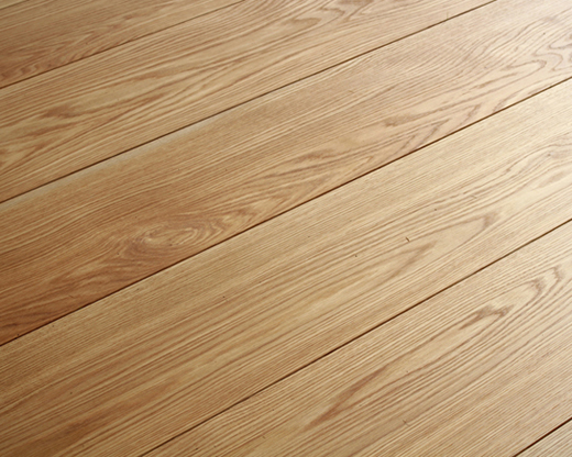 solid oak flooring brilliant solid oak hardwood flooring norfolk oak flooring solid hardwood  flooring XPGDCFG