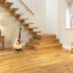 Why you should install oak flooring in your home?